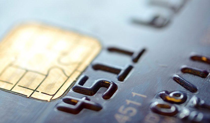 Kredittkort – myter og sannheter